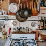 Kitchen Utensils Every New Cook Must Own
