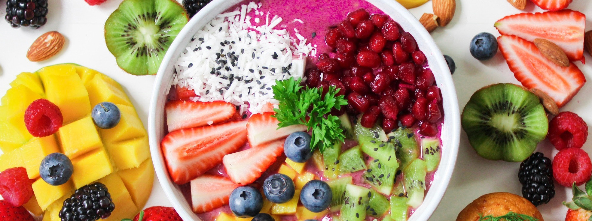 Healthy Eating Tips For Winter Season
