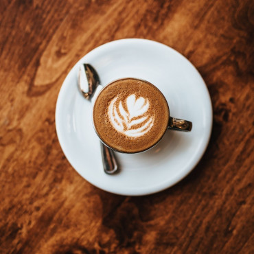 A Complete Guide for Different Types of Coffees