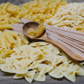 Our Basic Pasta Guide