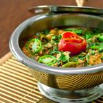 Multani Recipe