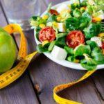 غذا اور صحت