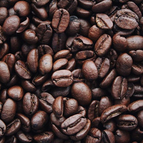6 Coffee Fact You Probably Didn't Know About