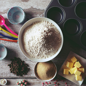 8 Easy Baking Hacks You Need to Try