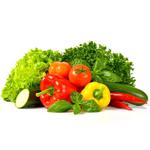 سبزیاں
