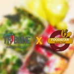 Foodistan X Food Tribune