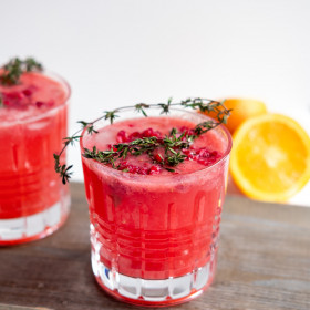 5 Delectable Ways To Enjoy Falsa In Summer
