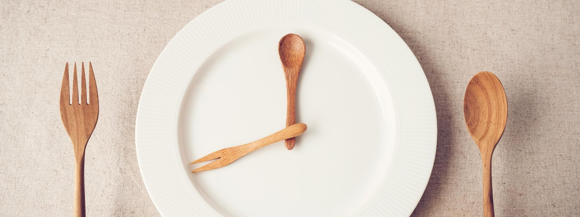 A Helpful Introduction To Intermittent Fasting