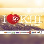 The Eateries That Stood Out For Us This Karachi Eat Festival