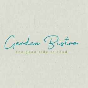 Garden Bistro: Delicious Food While Keeping It Clean