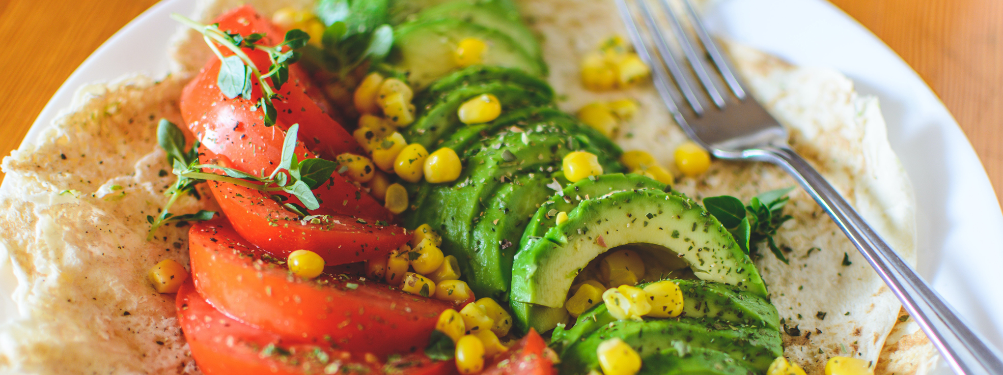Vegan Diet - A Complete Guide