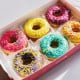 4 Doughnut Places You Have To Try!