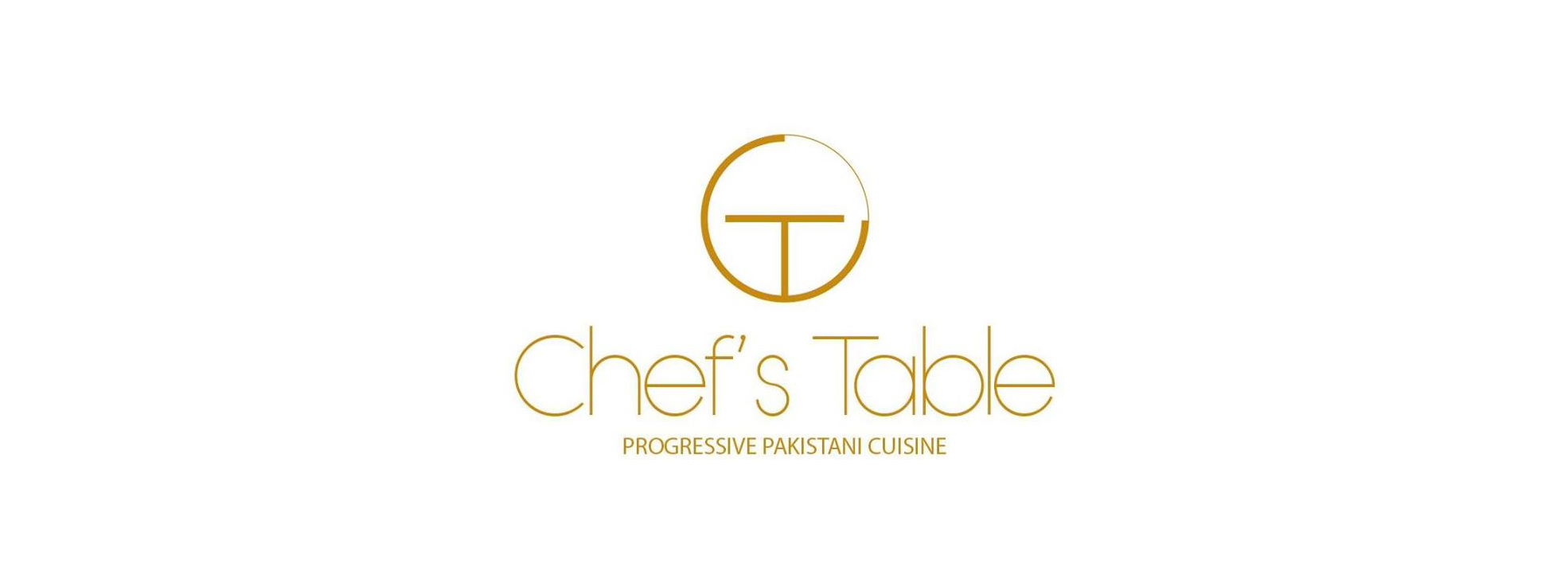 Chefs Table: Fine Dining Goes Desi