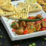 Hyderabadi Recipe
