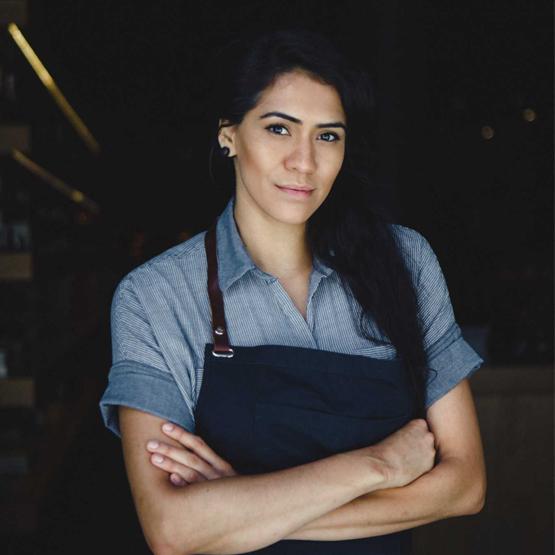 Daniela-Soto Innes