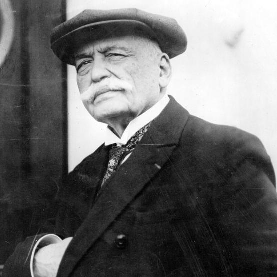 Auguste-Escoffier